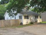1059 Old Freehold Road - Photo 2