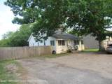 1059 Old Freehold Road - Photo 3