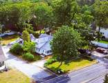 266 Princeton Avenue - Photo 38