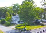 266 Princeton Avenue - Photo 39