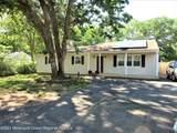 2409 Huckleberry Road - Photo 1