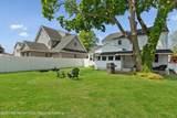 1168 Ridgefield Drive - Photo 27