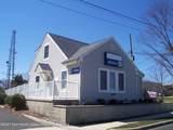 4130 Quakerbridge Road - Photo 1