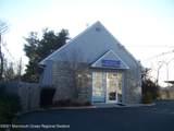 4130 Quakerbridge Road - Photo 4