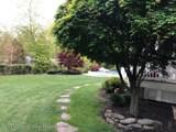 341 Cedar Grove Road - Photo 58