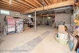 34 Tower Road - Photo 49