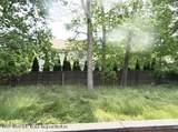 1049 Vessel Lane - Photo 2