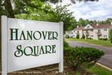 4A Hanover Square - Photo 1