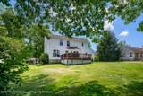 70 Vermont Avenue - Photo 45