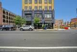 601 Bangs Avenue - Photo 6