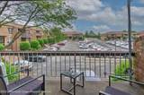 405 Sharon Garden Court - Photo 21