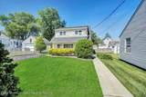 1691 M Street - Photo 3