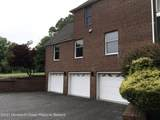 7 Clover Hill Road - Photo 20