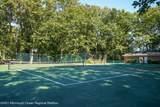 151 Spring Lake Gardens Court - Photo 9