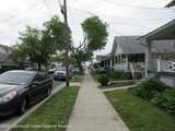 319 13th Avenue - Photo 9