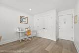 66  #118 Whitefield Avenue - Photo 8