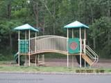 1023 Woodmill Drive - Photo 10