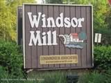 1023 Woodmill Drive - Photo 11