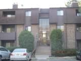 1023 Woodmill Drive - Photo 2