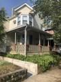 96 Cookman Avenue - Photo 1