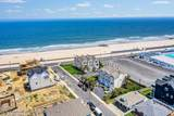 152 Ocean Avenue - Photo 21