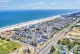 152 Ocean Avenue - Photo 32
