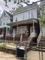 47 Winfield Avenue - Photo 2