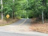 361 Black Oak Road - Photo 2