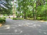 361 Black Oak Road - Photo 42