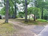 361 Black Oak Road - Photo 45