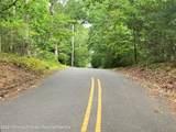 361 Black Oak Road - Photo 48