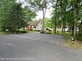 361 Black Oak Road - Photo 5
