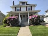 405 Monmouth Avenue - Photo 1