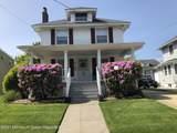 405 Monmouth Avenue - Photo 2