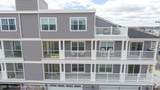 1515 Ocean Terrace - Photo 10