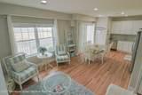 1515 Ocean Terrace - Photo 19