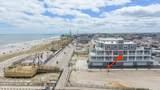 1515 Ocean Terrace - Photo 2