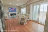1515 Ocean Terrace - Photo 22