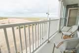 1515 Ocean Terrace - Photo 34