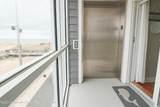 1515 Ocean Terrace - Photo 35