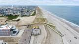 1515 Ocean Terrace - Photo 6