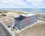 1515 Ocean Terrace - Photo 7