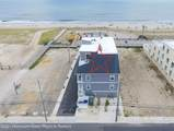 1515 Ocean Terrace - Photo 8