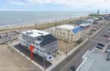 1515 Ocean Terrace - Photo 9