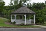 10 Smith Manor Boulevard - Photo 12