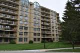 10 Smith Manor Boulevard - Photo 2