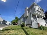 9 Kearney Street - Photo 3