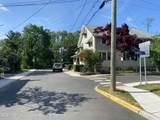 9 Kearney Street - Photo 4