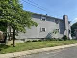 9 Kearney Street - Photo 5