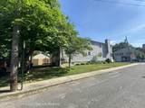 9 Kearney Street - Photo 6